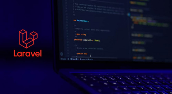 10 features in Laravel that I didn't know existed