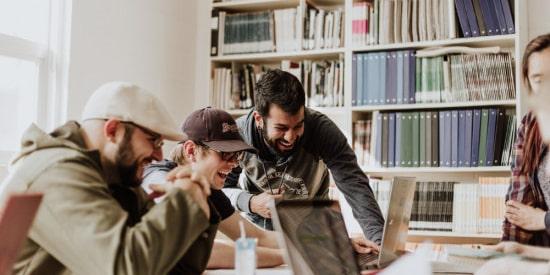 How to make your software developer job more enjoyable